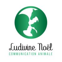 Ludivine Noel Communication animale