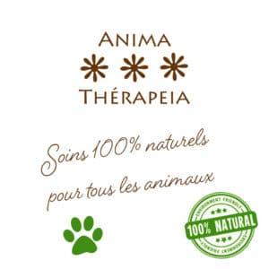 Une gamme de soins naturels pour les chevaux. www.anima-therapeia.ch